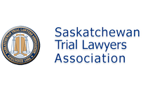 Saskatchewan Trial Lawyers Association